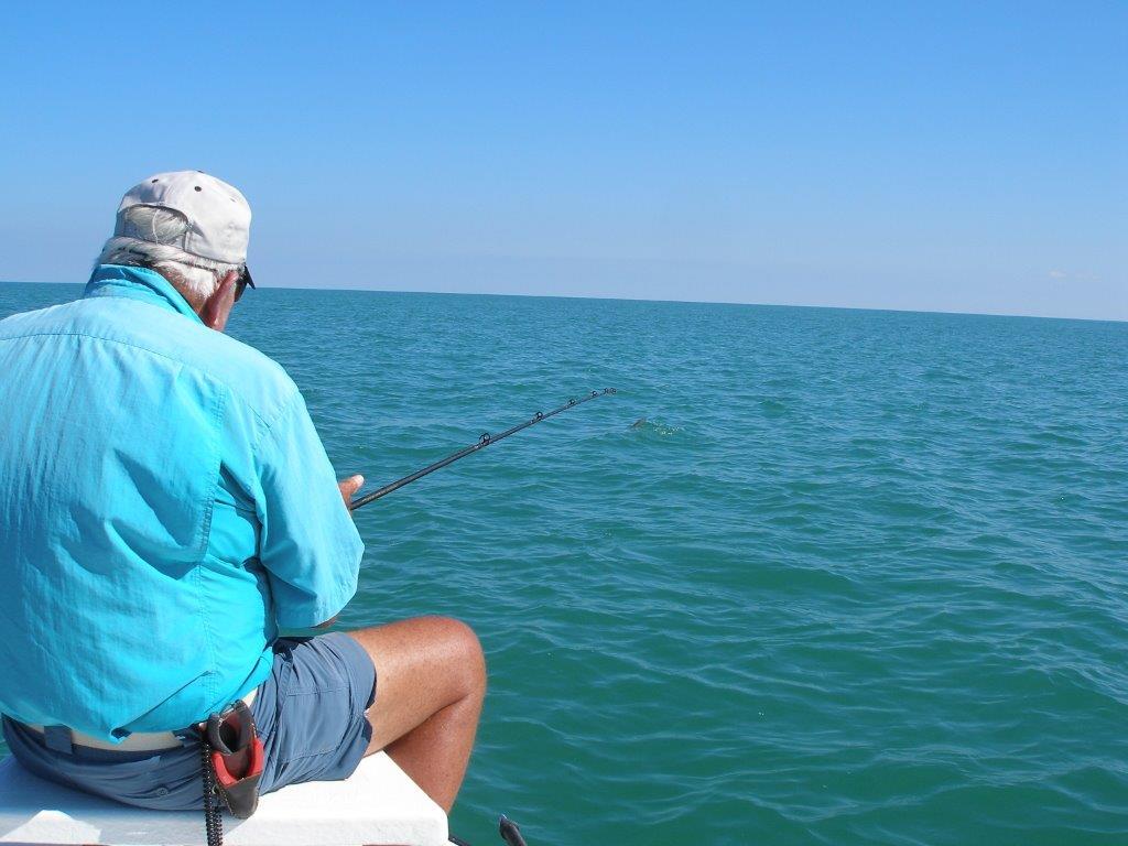 PB100118 Fishing (00039967)