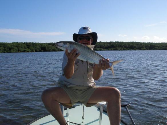 PB080093 Fishing (00039964@xC4F0B)
