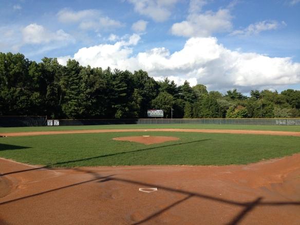 TWHS baseball field (00073636@xC4F0B)